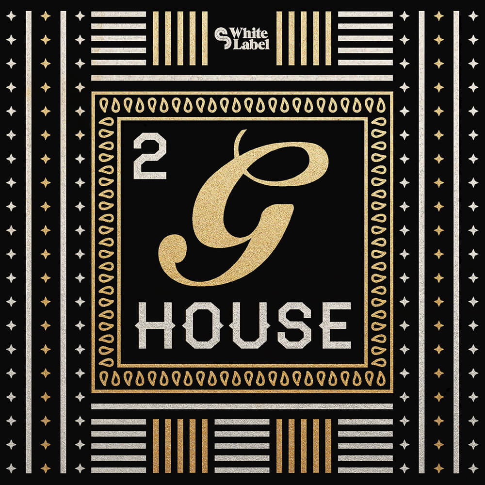 Sample magic g house 2 sample pack released for Classic house sample pack