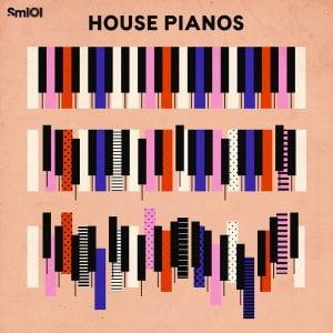 Sample Magic House Pianos