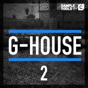Sample Tools by Cr2 G House 2