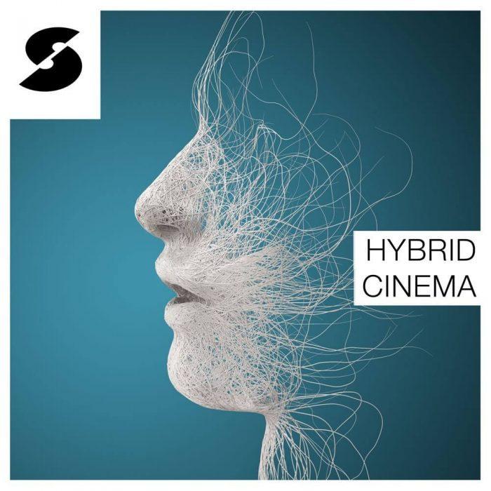 Samplephonics Hybrid Cinema