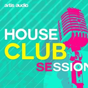 Artis Audio Club House Sessions