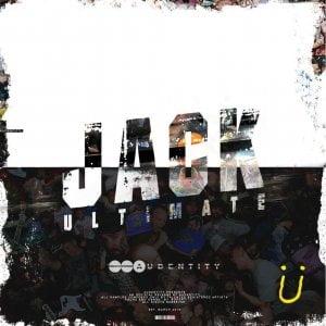 Audentity Jack Ultimate