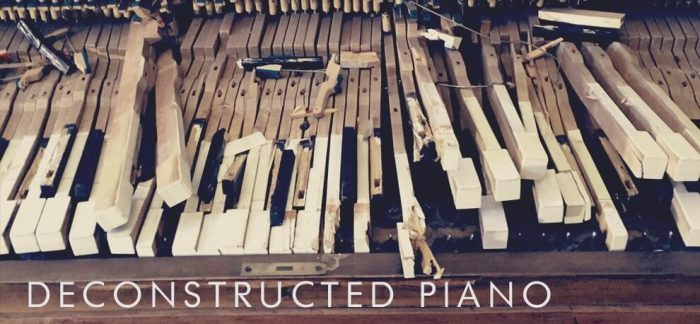 cinematique-instruments-deconstructed-piano