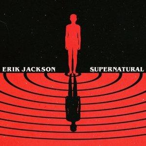 Erik Jackson Supernatural