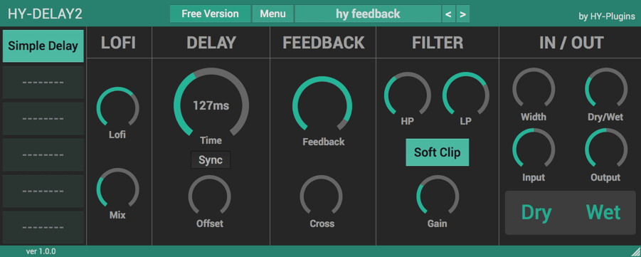 hy-plugins-hy-delay2-free