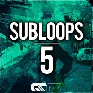 Hy2rogen Sub Loops 5