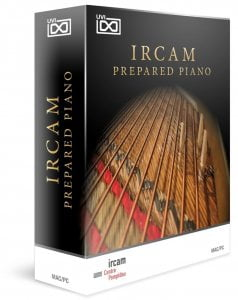 ircam-prepared-piano