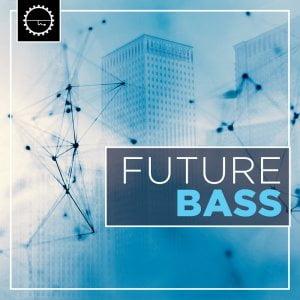 ISR Future Bass