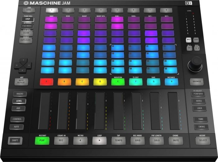 ni-maschine-jam-top