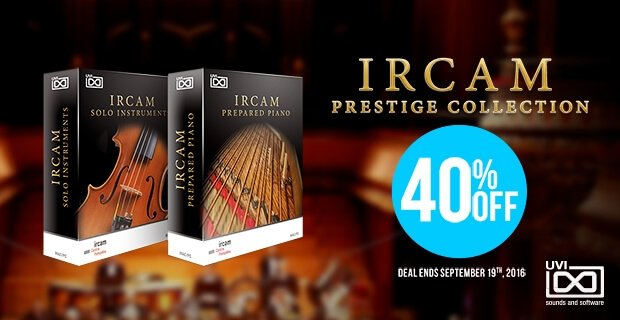 pib-ircam-prestige-collection-sale