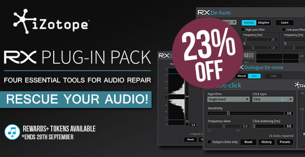 pib-izotope-rx-plugin-pack-sale