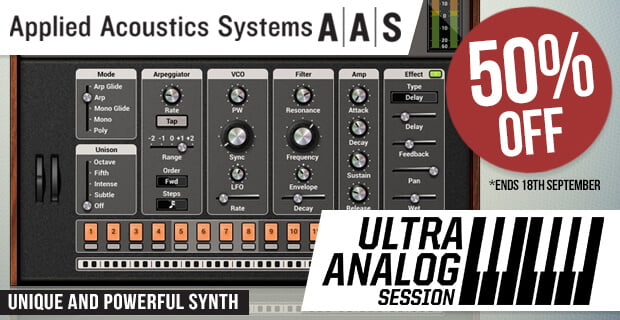plugin-boutique-aas-ultra-analog-session-sale