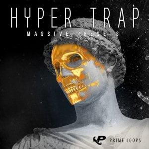 Prime Loops Hyper Trap