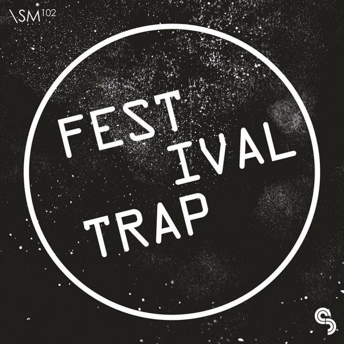Sample Magic Festival Trap