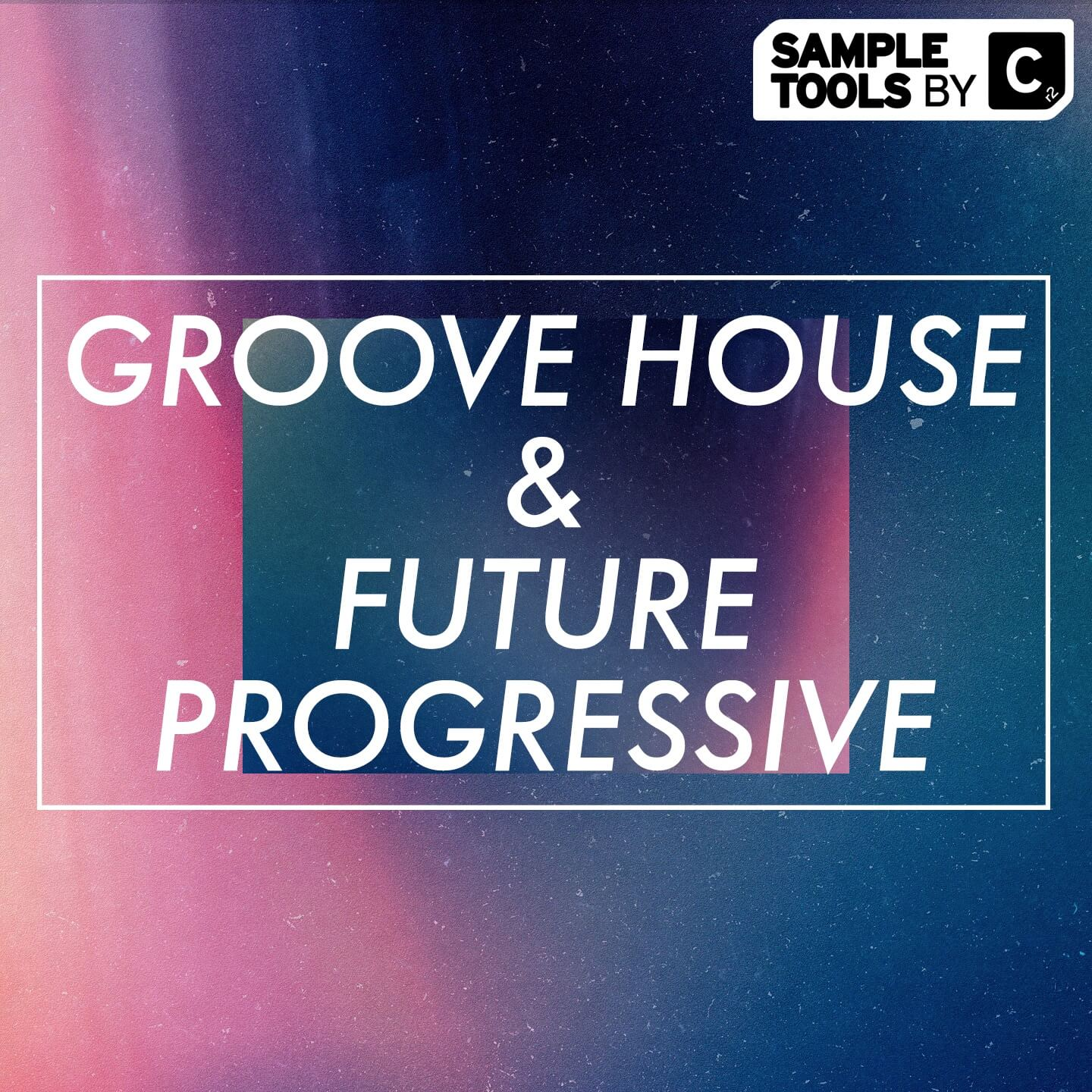 Win groove house future progressive by sample tools by cr2 for Groove house music