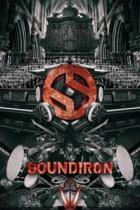 Soundiron Labor Day Sale 300
