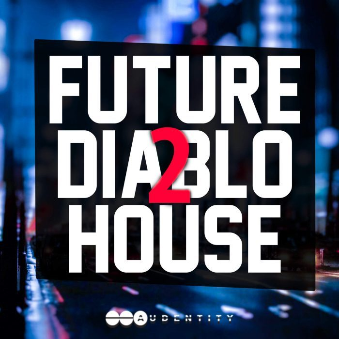 Audentity Future Diablo House 2