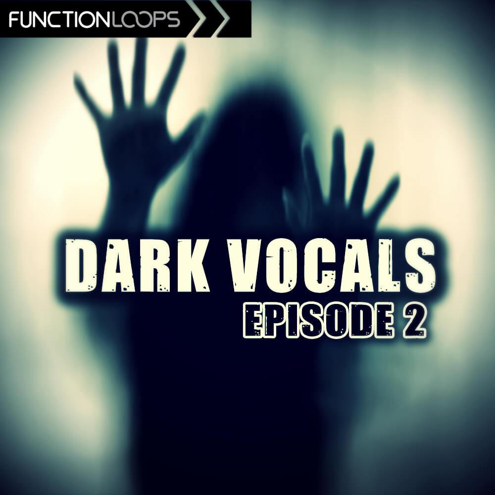 vocals samples