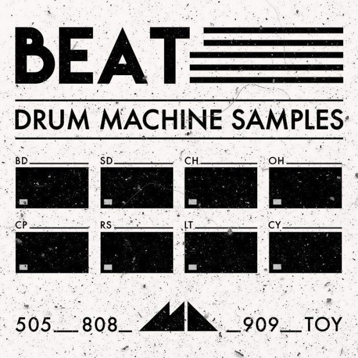 ModeAudio Beat