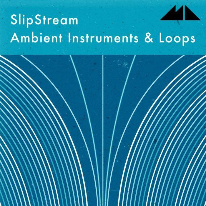 ModeAudio Slipstream