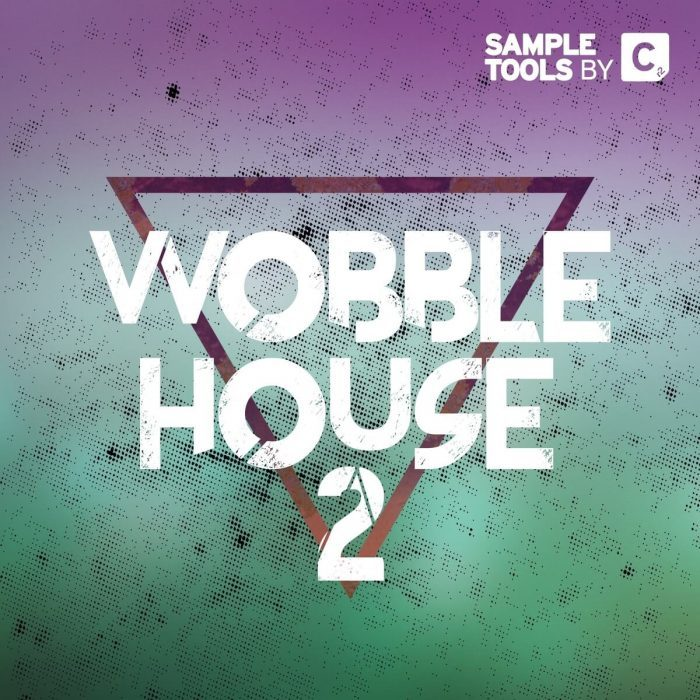 Sample Tools by Cr2 Wobble House 2