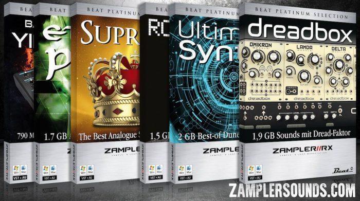 ZamplerSounds