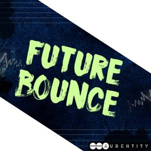 Audentity Future Bounce