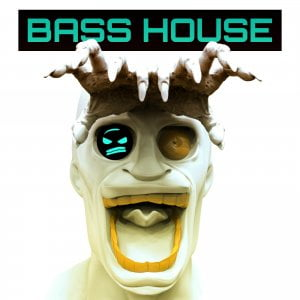 Dabro Music Bass House