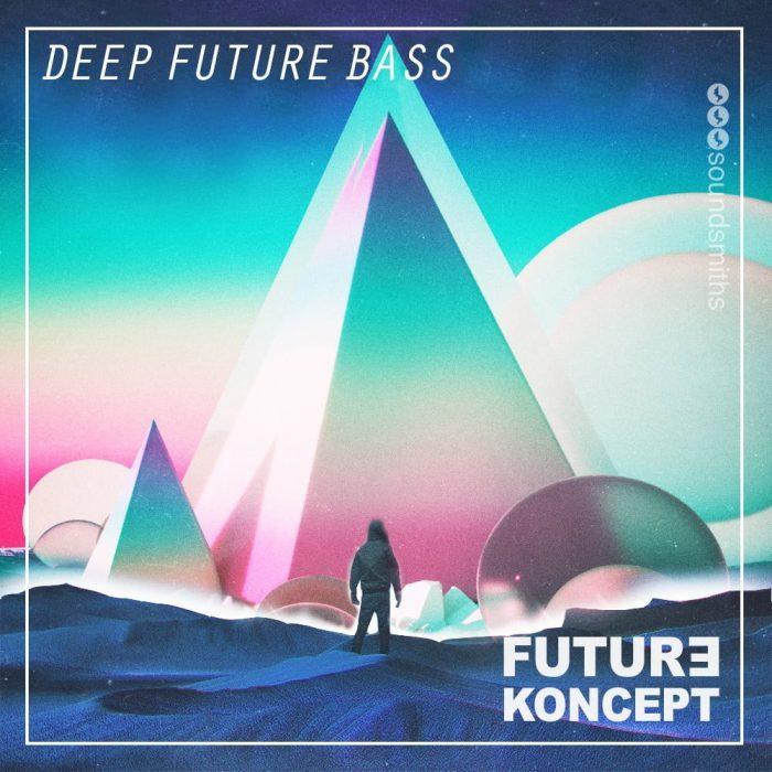 Future Koncept Deep Future Bass