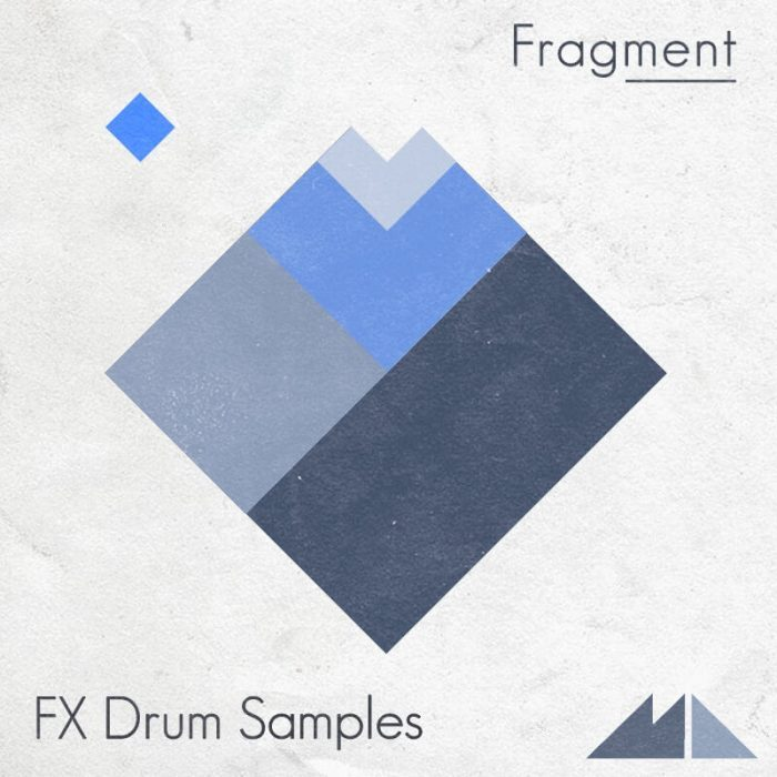 ModeAudio Fragment