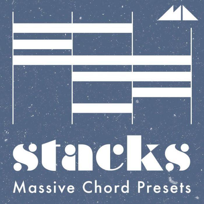 ModeAudio Stacks