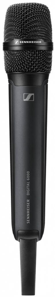 Sennheiser SKM 6000