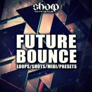 Sharp Future Bounce