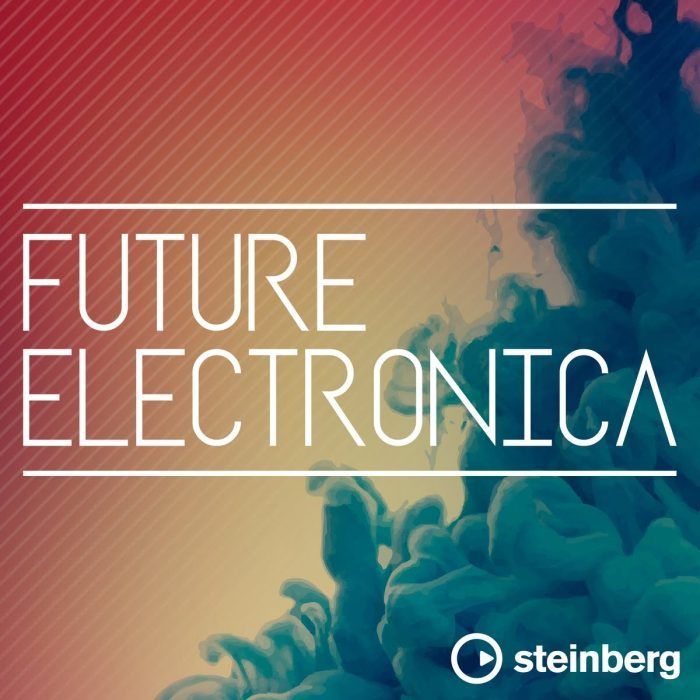 Steinberg Future Electronica