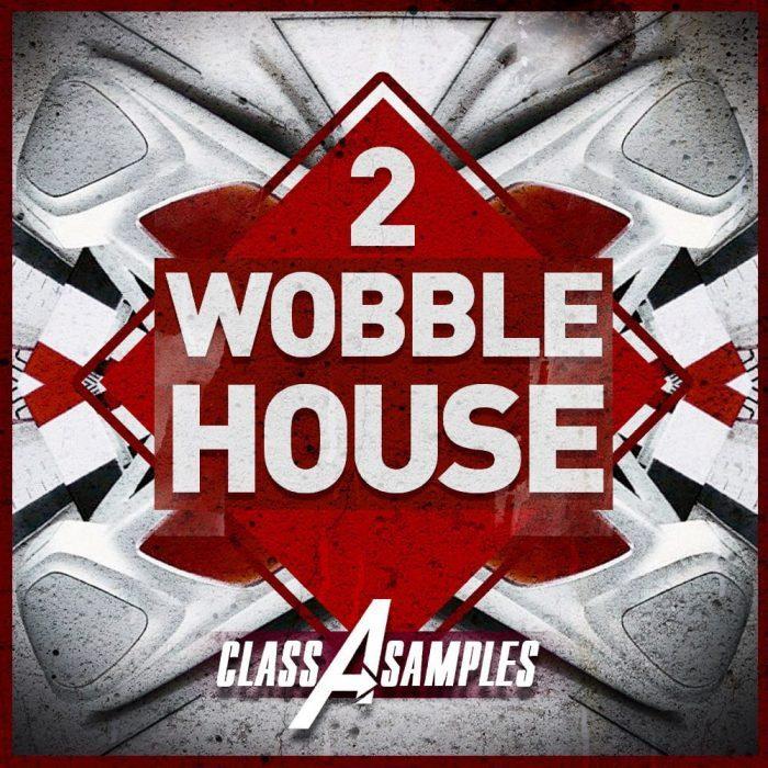 Class A Samples Wobble House 2