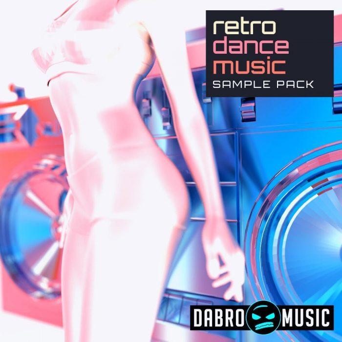 Dabro Music Retro Dance Music