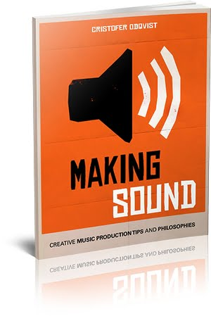 Making Sound