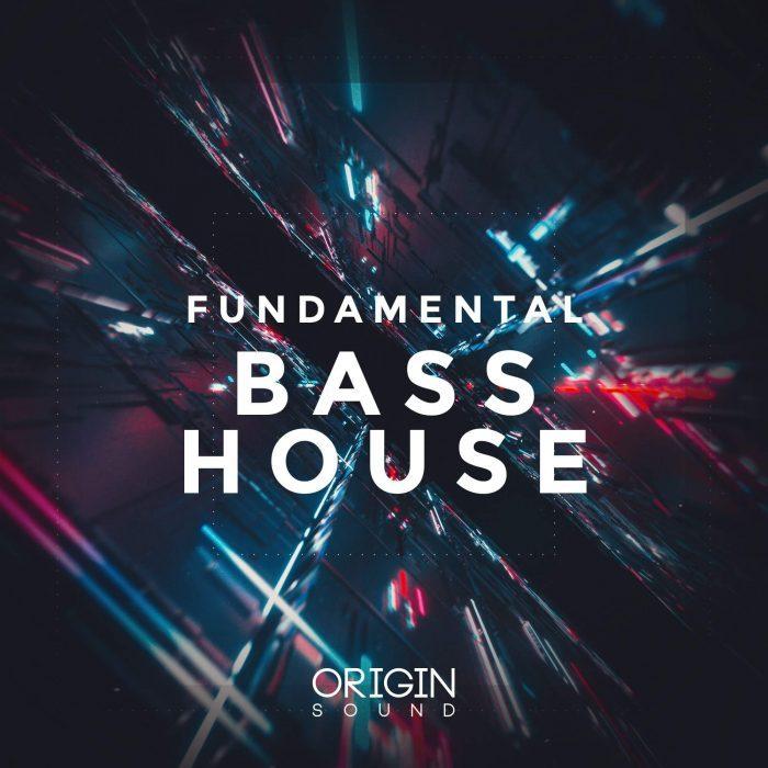 Origin Sound Fundamental Bass House