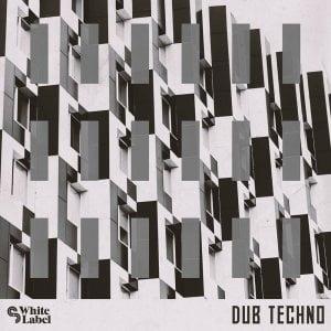 Sample Magic Dub Techno