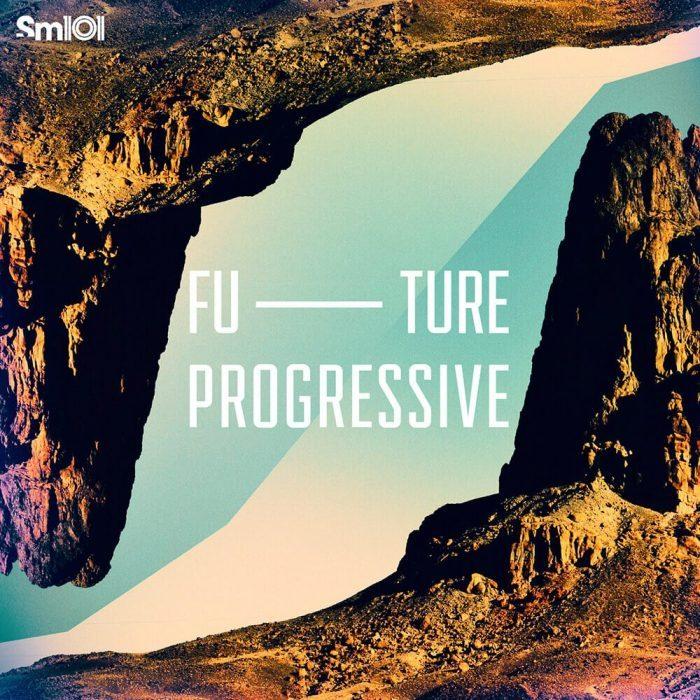 Sample Magic Future Progressive