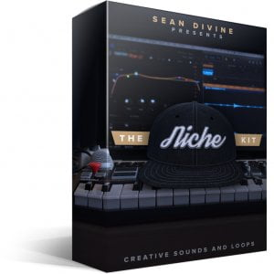 Sean Divine The Niche Kit