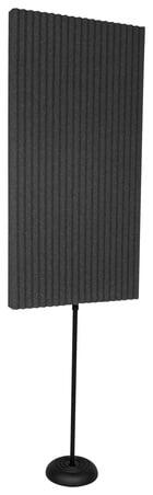 Auralex Acoustics ProMAX v2 140