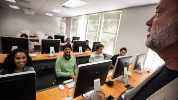 Avid Learning Partners