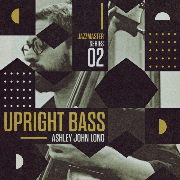 Loopmasters Jazz Master Series 02 Upright Bass