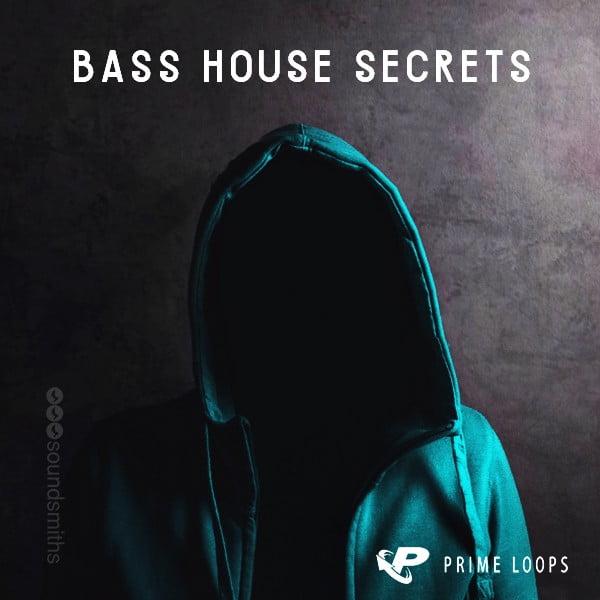 Prime Loops Bass House Secrets