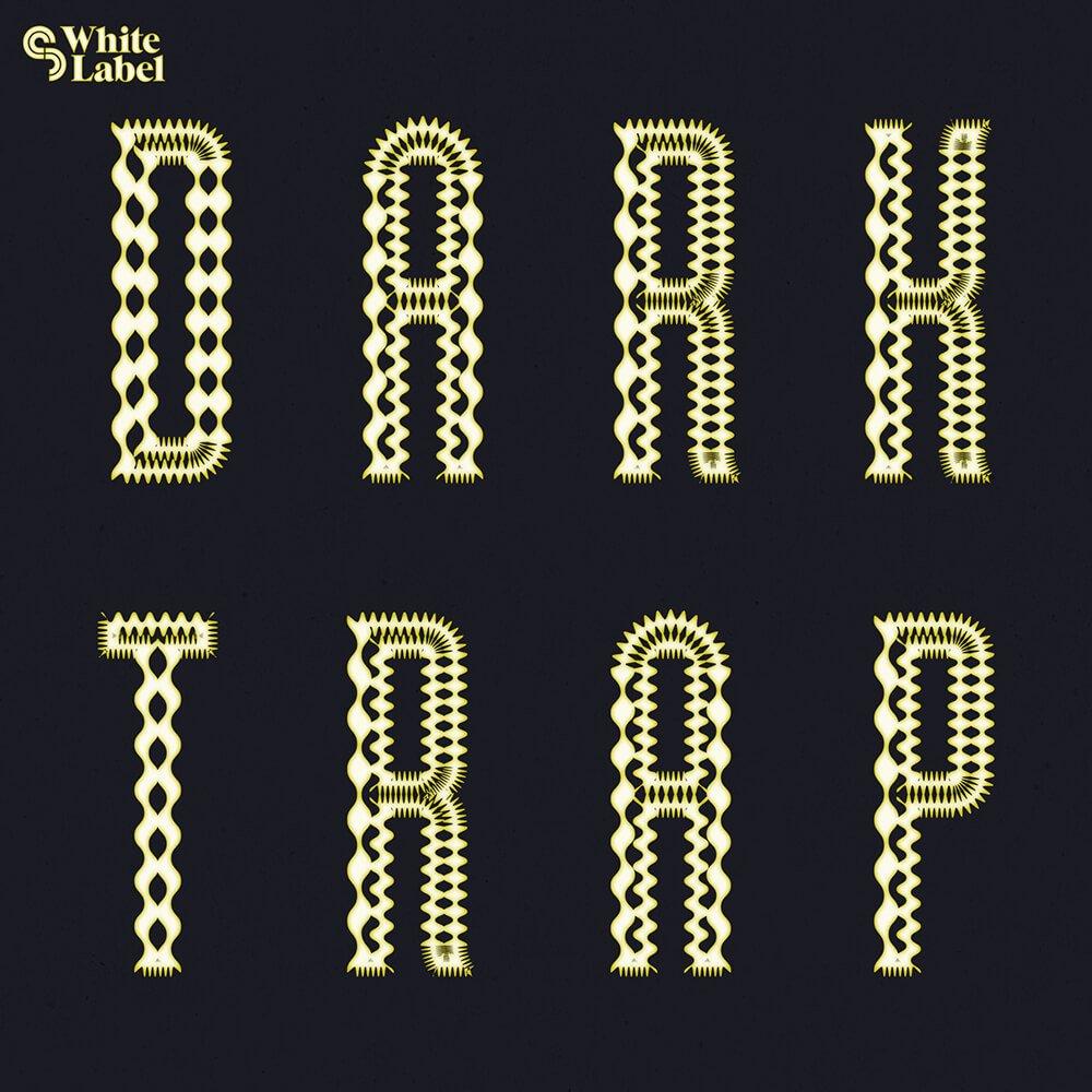 Sample Magic Dark Trap sample pack released