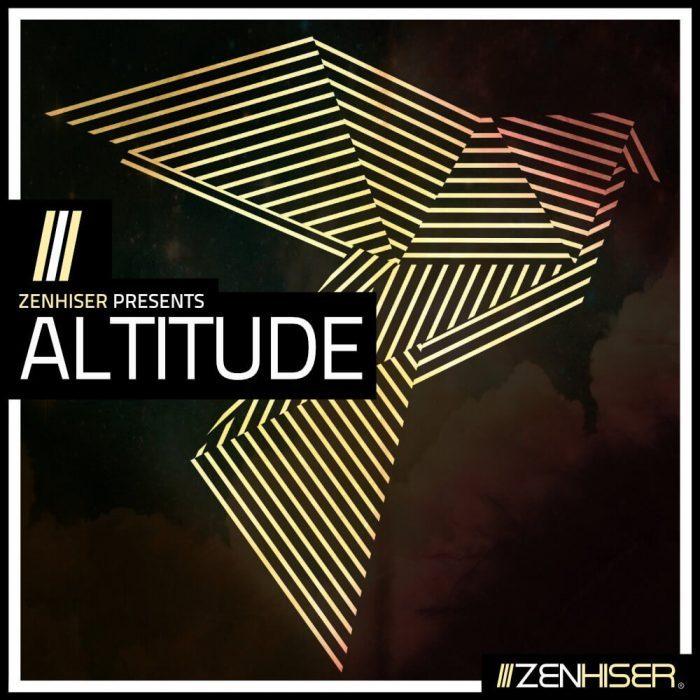 Zenhiser Altitude