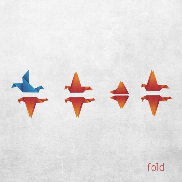 Fold Machine Love