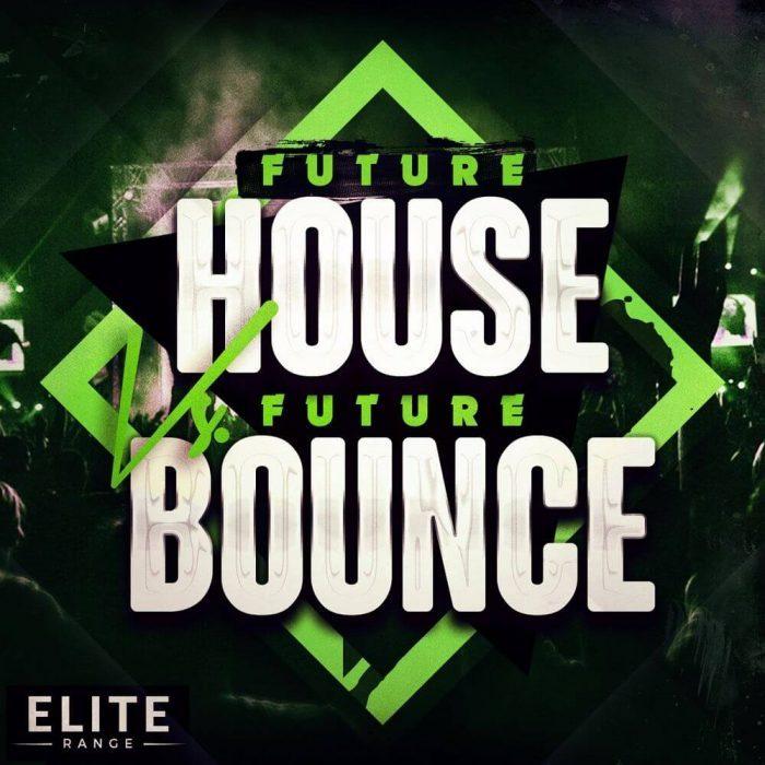 Mainroom Warehouse Future House Vs Future Bounce