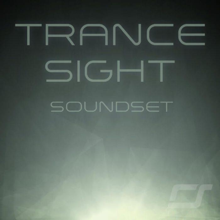 Tetarise Trance Sight